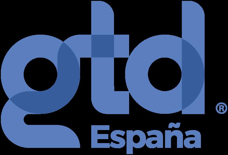gtdespana.com